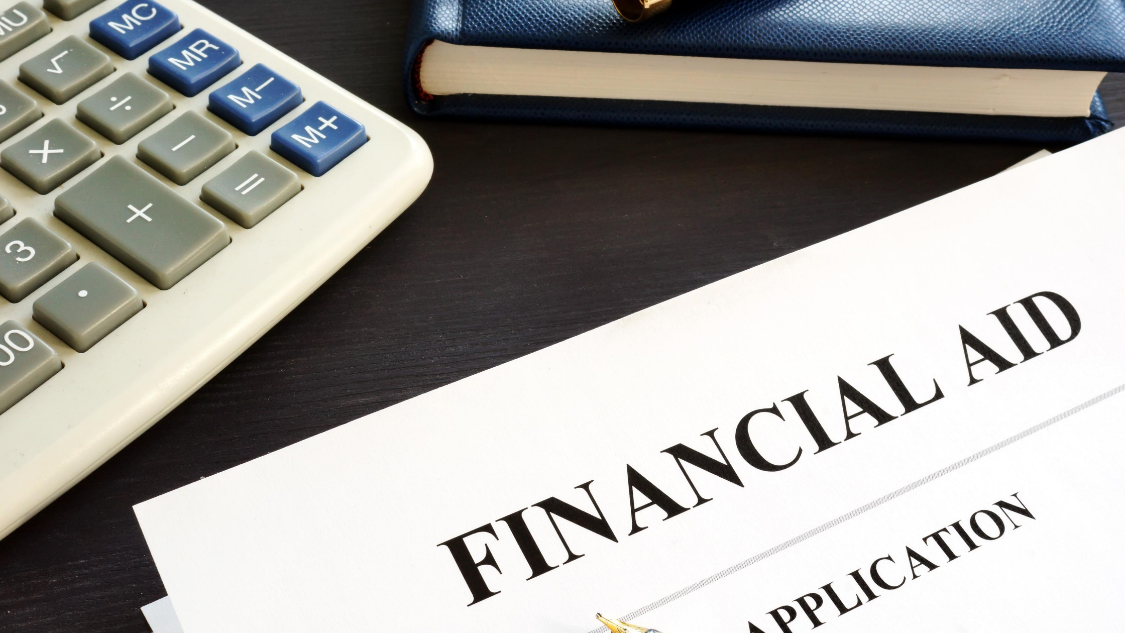 financial aid coursera